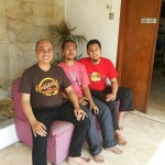 Ketemu Master Internet Marketer van Bandung