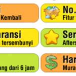 Bukan Satu Satunya Yang Terbaik Layanan Web Hosting Domain di Indonesia