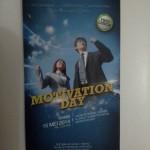 Tiket Seminar Motivasi Gratis 15 Mei 2014 Jakarta
