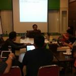 Kelas Gratis Pelatihan Wirausaha Bisnis Online Shop