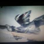 Bhima X Ksatria Garuda Superhero Tokusatsu Indonesia