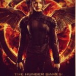 The Hunger Games Mockingjay Part 1 Pelajaran Tips Branding atau Pencitraan