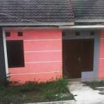 Jual Rumah Dekat Jakarta Barat Murah