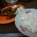 Ayam Bakar Panggang Jahe Jakarta Barat Enak