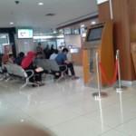 PTSP Pelayan Terpadu Satu Pintu Jakarta