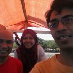 Kisah Nyata Tentang Cinta dan Mencari Alamat Palsu Reality Show Online Indonesia