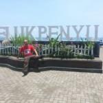 Wisata Pantai Teluk Penyu Cilacap