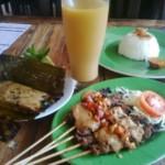 Tempat Makan Kuliner Jejamuran Yogyakarta Menunya Serba Jamur