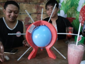 wpid-pemainan-board-games-di-strawberry-cafe-.jpg.jpeg