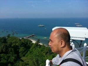 wpid-wisata-pulau-edam-pulau-seribu-mas-wahyu-didik.jpg.jpeg