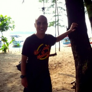 wpid-jual-kaos-holiday-in-nature.jpg.jpeg