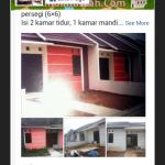 Situs Jual Rumah Aku Edit