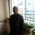 Saya Wahyu Internet Marketer dari Jogja