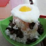 Kuliner Unik Es Campur Enak 288 di Jakarta Utara