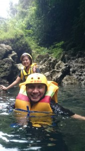 wpid-tempat-wisata-pangandaran-green-canyon.jpg.jpeg