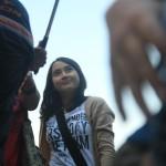 Pengalaman Pertama Cara Menembak Wanita Secara Langsung My Dark Secret