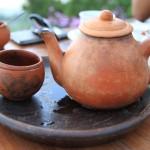 Manfaat Teh Poci Gula batu