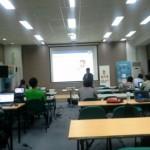 Belajar Internet Marketing dan Bisnis Internet untuk Pemula