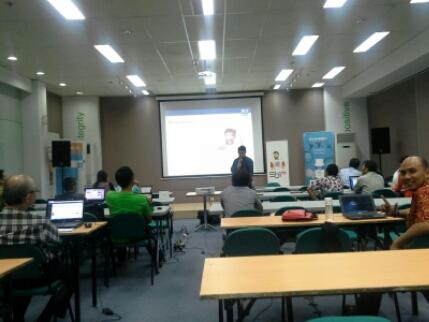 Belajar Bisnis Internet untuk Pemula