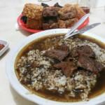 Tempat Makan Enak Malang Kuliner Rawon Nguling
