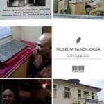 Tempat Wisata Unik Aneh Jogja Museum Sandi