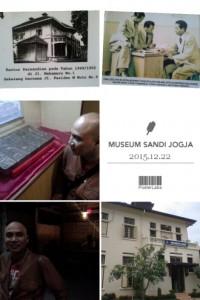 wpid-tempat-wisata-unik-museum-sandi-jogja.jpg.jpeg