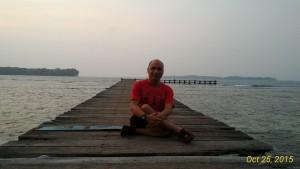 Tempat Wisata Alam Jakarta Pulau Bira