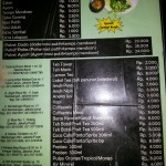 Alamat Dan Nomor Telp Tempat Makan Bebek Slamet Jakarta