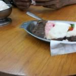 Tempat Makan Es Krim Enak Jakarta Pusat Ice Cream Ragusa