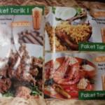 Tempat Makan Enak di Jakarta Barat Waroenk Kito