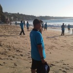 Tempat Wisata Pantai Favorit di Bali Pantai Tanjung Benoa