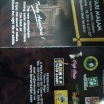 Info Reservasi Harga Tiket Safari Malam Taman Safari Puncak