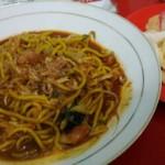 Tempat Makan Mie Aceh Enak Grogol Jakarta