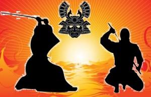 kata bijak pepatah motivasi samurai