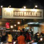 Kuliner Tangerang Tempat Nongkrong Live Music Ropang 88 Tangerang