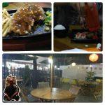 Tempat Makan Romantis di Grogol Jakarta Barat Dunar Hotplate