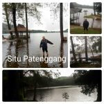 Tempat Wisata Alam Ciwidey Situ Patenggang Bandung