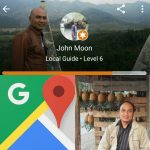 Google Local Guide adalah