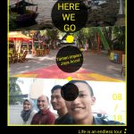 Tempat Wisata di Jakarta Utara: Taman Impian Jaya Ancol