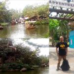 Cerita Liburan ke Hongkong Disneyland