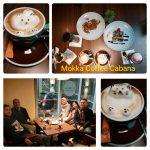 Mokka Coffee Cabana Tempat Ngopi di Jakarta Pusat