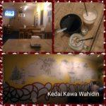 Kedai Kawa Wahidin