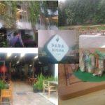 Paradigma Kafe Cikini Jakarta