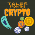 Tempat Jual Beli Cryptocurrency di Indonesia di Mana?