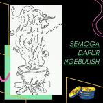 Buku Analisis Teknikal Saham Dengan Ichimoku
